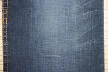 spandex cotton twill fabrics stretch fabric rope dye denim fabric,SFA1R6227S1