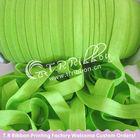 Custom Print color FOE- hair band - webbing