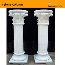 slate,granite,marble stone column