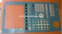 NEW 1pc LG/LS HICOM600 Membrane Keypad