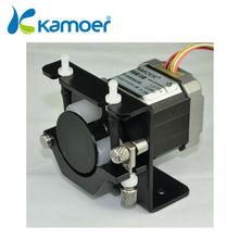 Kamoer water dispenser pressure pump