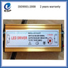 constant current led driver 70W 2100ma waterproof led driver supply with 2 years warranty