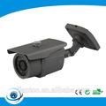 420 tvlir varifocal güvenlik bluetooth web kamera