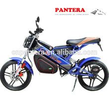 PT-E001 Nice New Model Good Quality Popular Cheap Electric Alloy Wheel Motocicleta