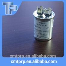 10uf 450V CBB65 capacitor