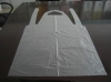 Degradable Apron