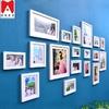 Family design to High Quality 27P family tree wall decor