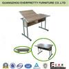 Commercial drafting tables, drawing school school desks, kids room furniture children school furniture