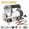 12V Car Auto Electric Pump Portable Tire Inflator 150PSI