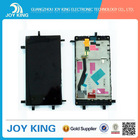 Original LCD Display +Digitizer Touch Screen FOR Nokia Lumia 720