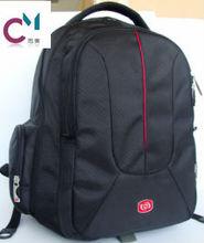 Fashion Adult Popular School Laptop Backpack
