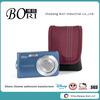 decorative small camera bag case