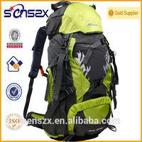 hiking backpack sale backpack travel bag school bag rain cover