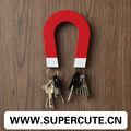 horseshoe magnet forma promocional artesanato para casa decorativos