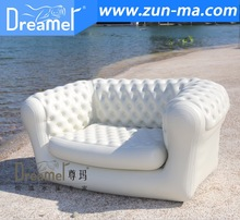 beach chair wholesale and inflatable beach sofa wholesale
