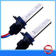 Hid bulbs hid ballast hid kit tuning light for headlight