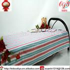 Baoding factory supplier cotton bed sheet