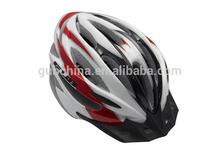 safety helmet price of specialized design streamlined GUB K80 bicycle helmet