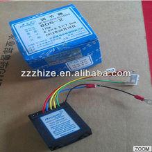 hot sale prestolite 8RG3081 alternator voltage regulator for bus