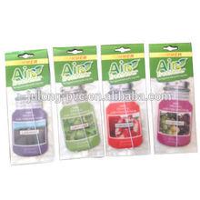 Car air freshener,car perfume ,car scent