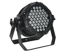 jinruihaitao led 54 3w par light