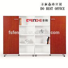 new design living room cabinet divider/ bookcase LH105