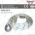 professional fabricante do equipamento subang sintéticos marca de corda de fibra