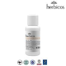Herbicos Australian Sunflower Water-soluble Massage Oil/body massage oil for women