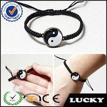 fashion unique design yin yang gifts