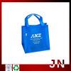 Foldable Eco Shopping Bag, Promotional Shopping Bags Wholesale