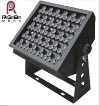 Professional lighting flood light china ebay