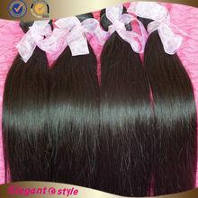 Hot! Hot! Hot! 2014 Hot Sale Hight Quality Products Alibaba China Supplier Alibaba Express full cuticle mongolian hair