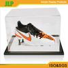 cheap hot slae fashion clear acrylic shoe boxes,shoe storage box
