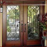 China garden wrought iron gazebo lowes french doors exterior metal door