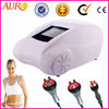 magical rf facial care body spa slimming machine with CE AU-3005