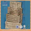 used wooden dog crate covers pattern