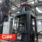 New design kaolin powder grinding machine/micro powder grinding mill production unit