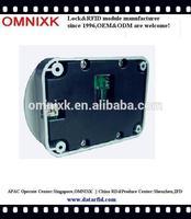 Electronic lock supplier in shenzhen high quality digital keyless drawer lock pw206