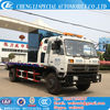 factory selling high performance wrecker truck for sale