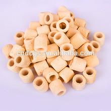 Bio Ceramic Rings Filter Media for aquarium fish canister filter Bio Ceramic Rings