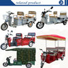 electric motor cool taxi fitting battery three wheel car/china manufacturer