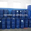 Dy-v401 aceite de silicona de vinilo de la modificación agente de resina de acrílico