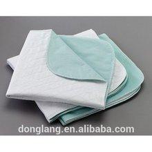 fitted waterproof mattress sheet