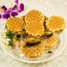 biscuit 150g Liege Waffles
