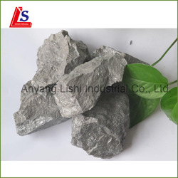 LS Rare Earth Ferro Silicon
