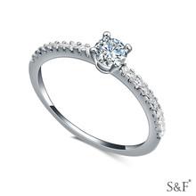 16431 fornecedor barato anel de liga de cobre anel barato
