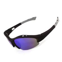 most popular 2014 eyeglasses frame outdoor sport eva sunglasses case