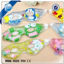 Ice Cooling Eye Masks / ice pack eye mask Wholesale