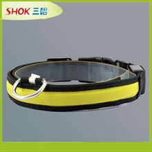 fashion pet product pet collar,dog collar, OEM cheap custom dog