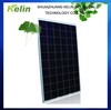 Cheapest price pv solar panel high efficiency thin